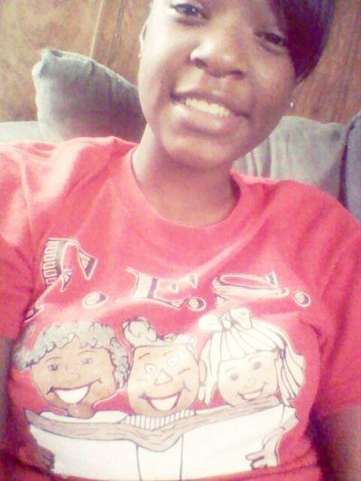 Smilesss