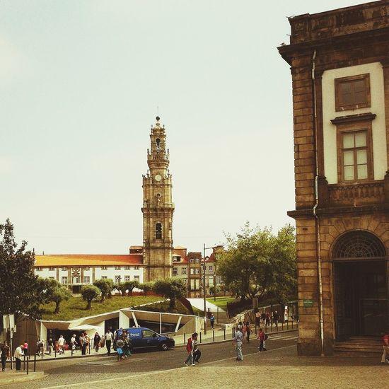 Porto EyeEm Porto AMPt_community Streetphotography