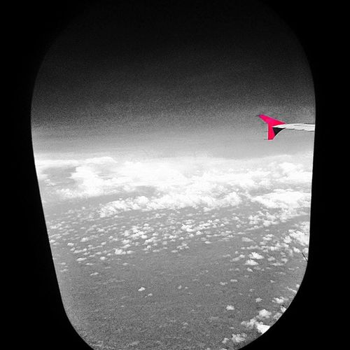 Chandigarh to bangalore....Airasia Flight India_91 India_unvieled India_unveiled _oye _cic _soi Photographers_of_india Indiaclicks Airportsofindia Journeys Instagood Family Dmlife Pgimer