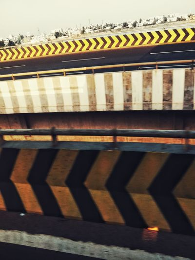 Highway Safety EyeEm Gallery EyeEm Selects EyeEmNewHere The Week on EyeEm Abstract Cıty Shadow Yellow Sunlight Architecture Zigzag Fire Escape Office Building Residential Structure Repetition Lighthouse Building Settlement Stairway LINE Architectural Detail