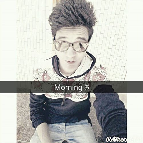 Khedooooo😂💞💞 Follow_Him😁😁