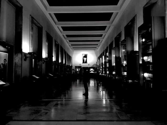 Standing in the dark.. Taking Photos Enjoying Life That's Me Blackandwhite @