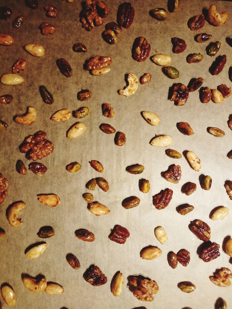 food and drink, food, raisin, large group of objects, nut - food, abundance, freshness, no people, full frame, close-up, backgrounds, dried fruit, healthy eating, indoors, sweet food, day, ready-to-eat