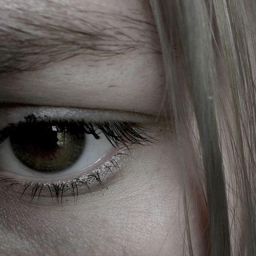 Eye. Eye Me Sun Colors