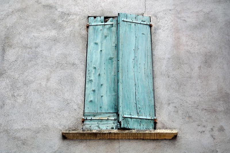 Window Streetphotography