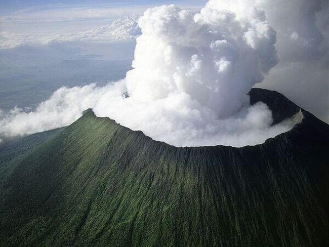 Volcanoes VICUNGA, ÁFRICA. Naturelovers. Hello World Taking Photos Gold Series @txemabuenodaz Eye4photography  The Moment - 2015 EyeEm Awards Hi! Eyem Gallery.