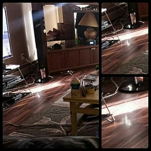 No word of a lie that's a real paranormal floating hand in my living room giving me the finger. I guess it didn't like the way I cleaned my place Lol Paranormalphotography Spooky Photo Spirits Left Behind Goodeyes Interesting Moment Rare Phenomenon EyeEm Selects Let's Go. Together. Sommergefühle Wine Not Breathing Space Investing In Quality Of Life EyeEmNewHere