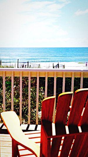 Beach Beers Babes Buddies Freedom Memorial Day Weekend 15 Taking Photos Hello World Enjoying Life 😎💆🍹🍓🐦🐋🐟