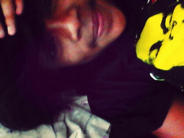 Cute Smile  Cute Eyesz ^.^ Sw▲g Goodnight✌