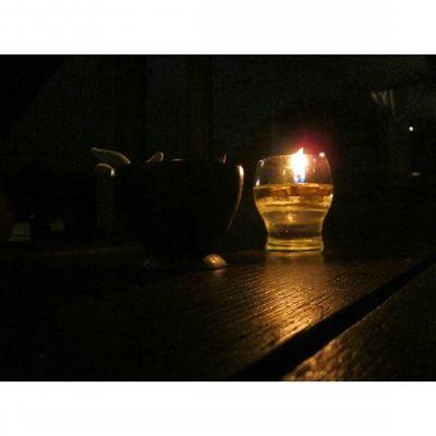 Sederhanaituindah sebuah cahaya sederhana... at Kampunglumbung Kotabatu INDONESIA PwC Lenovotography Photooftheday Pocketphotography Photostory Lzybstrd