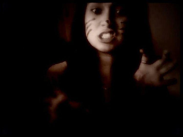 Kitty Kat(: