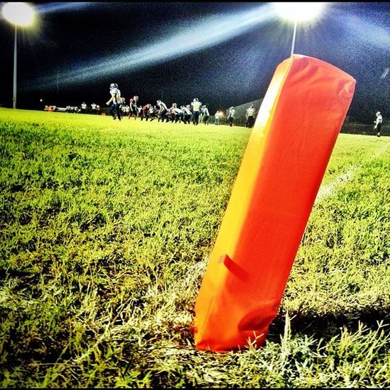 Friday Night Lights #football #highschoolfiotball #texashsfootball #fridaynightlights #rgv #mcallen #rgvfootball #oratory Football Mcallen Rgv Texashsfootball Fridaynightlights Oratory Rgvfootball Highschoolfiotball