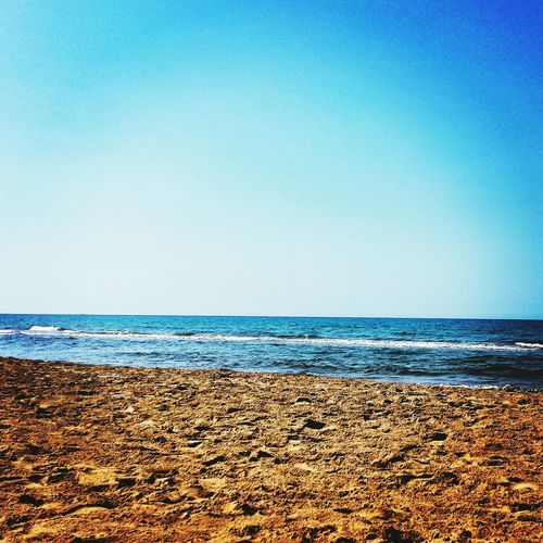 Sicilia Terraemare Spiaggia Ilmioparadiso