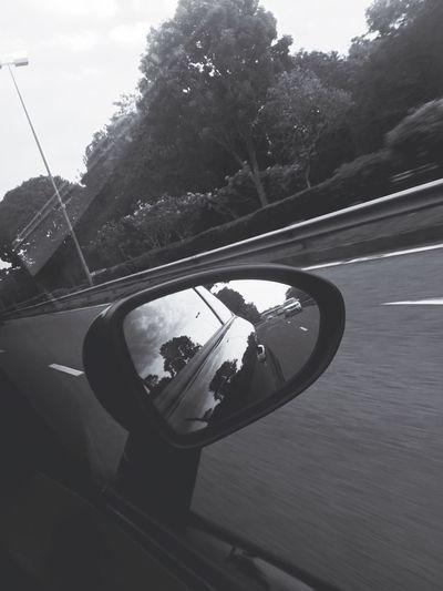 Brunei Darussalam Highways&Freeways Gadong