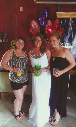 Wedding Prewedding IMTHEBRIDE Thebride