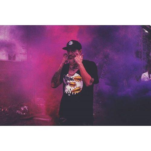 Purp vibes _____________________________________ @vaner_insaner _____________________________________ DopeShit Sanantonio Hiphophead HipHop Hiphopartist Vscocam Vscogood Ghouly Ghoul Goodmusic SmokedUp Streetshootersatl Night_crawlerz 28 Shoot2kill Shoottheworld Welcometoatlanta