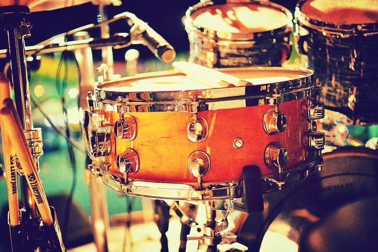 Drums Drums