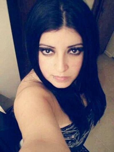 Womancrush Angeleyes Black Hair ❤❤