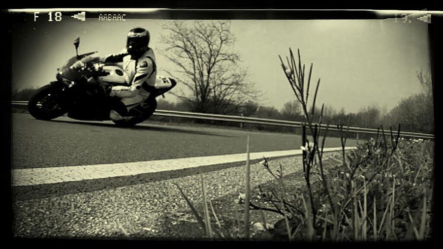 Cbr600rr Motorbike Motogp Speed Tom46cbr Moto Life Me & Honda My Route Madness Ride