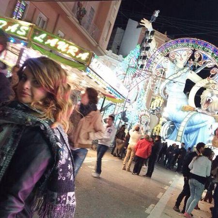 Fallas2015 València Fiesta