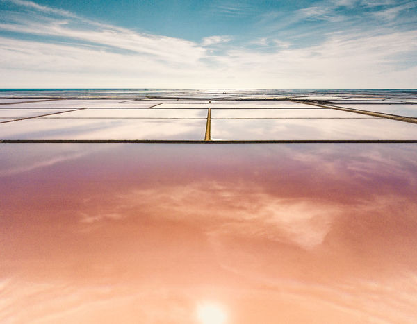 Search g for the minimalism where in my head there is a storm Travel Destinations Travel Photography Landscape_Collection Landscape_photography Reflection_collection Astronomy Sea Salt Basin Salt - Mineral Sunset Sky Landscape Horizon Over Water Cloud - Sky Salt Flat Arid Landscape Salt Lake Reflection Lake Standing Water Idyllic View Into Land Flamingo Reflecting Pool Capture Tomorrow