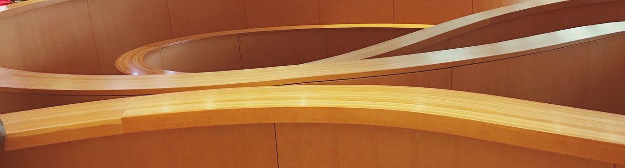 EyeEmNewHere EyeEm Selects Close-up Brown Curve Design First Eyeem Photo