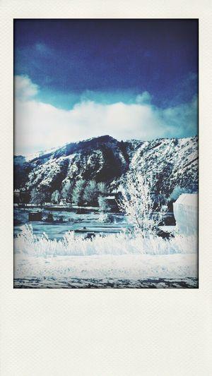 Colorado is beautiful Vacation Time Colorado Durango