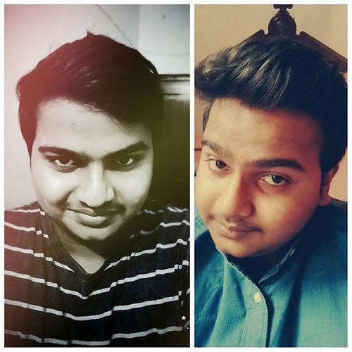 Selfie Fun Grid Layout By  Instagram Instadaily Instame Edit Filter Me