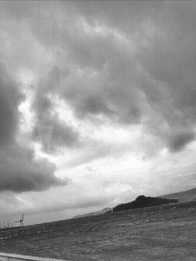 Black And White Black & White Eye4photography