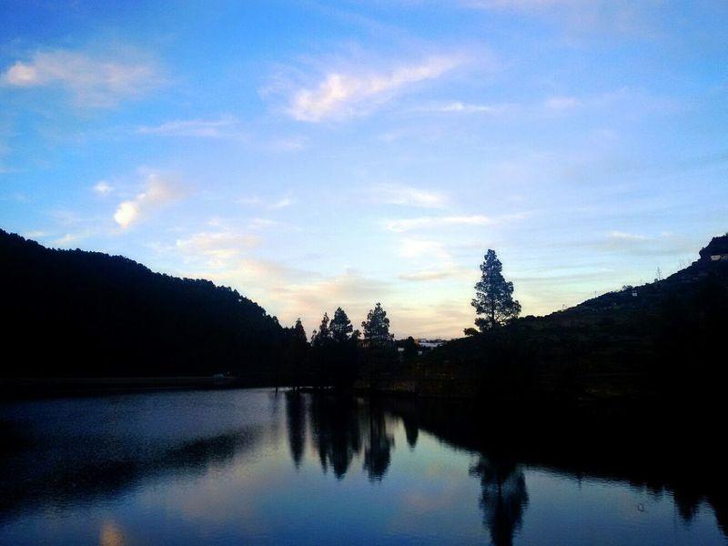 Canary Islands Canaryislands GranCanaria Nature Photography HelloEyeEm First Eyeem Photo Relaxing