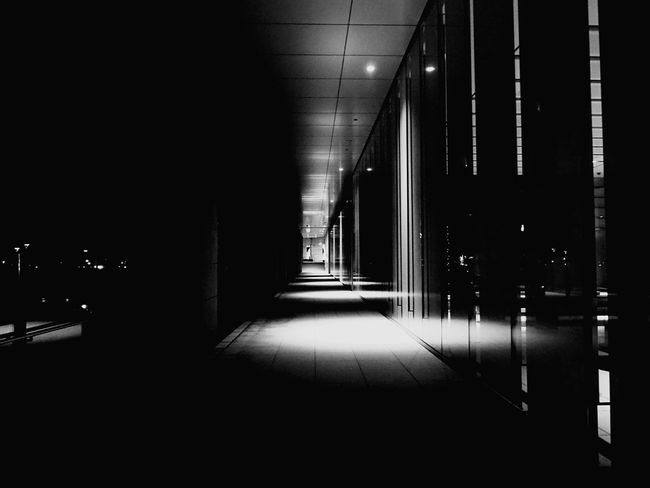 Night Illuminated Architecture Adult People Outdoors Full Length City One Person Monochrome World Black And White Collection  Blackandwhitephoto Black And White Collection  Blackandwhitepics Blackandwhite Photography Blackandwhite Electricity  Blackandwhiteonly Blackandwhitephotos Black Background Architecture Cityscape