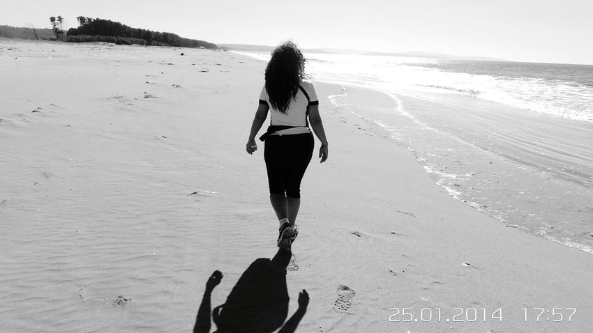 Galaxy Camera Remember Summer  Moment Lens My Princess Colombiangirl My Unique Style EyeEm The Best Shots Monochrome Black & White FromChile