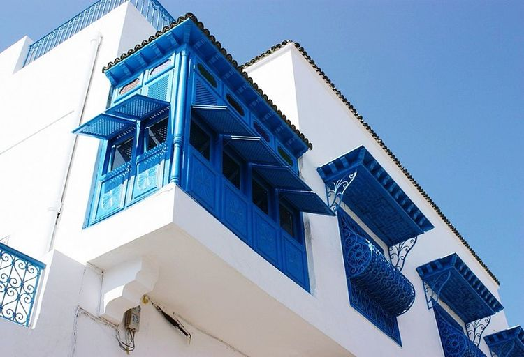 Sidibousaid Window Tunisino Tunisie Tunisia Tunisianwindow Tunisian Architect Tunisian Whiteandblue Sidi Bou Said