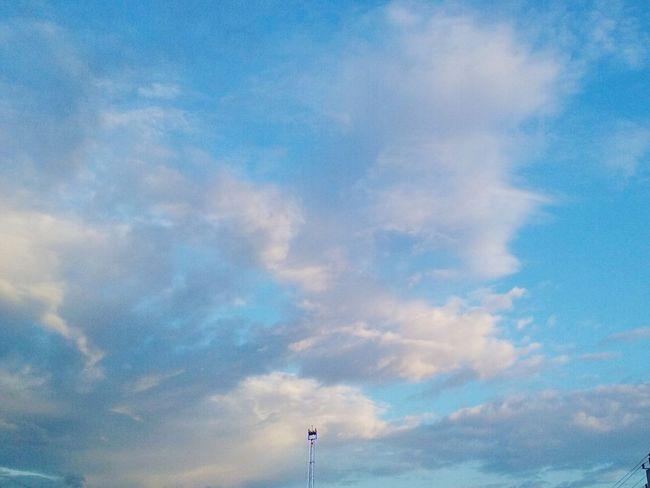 First Eyeem Photo Cloud Porn😍 Beautiful 865 ☁❤