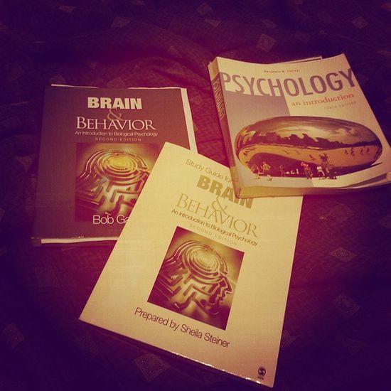 Textbook Textbooks School Back2school Happiness Bridgingthegap Easy Classes Psych Biopsych Psych1 Psych2