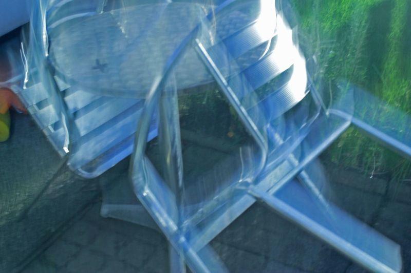 Chair 1.7
