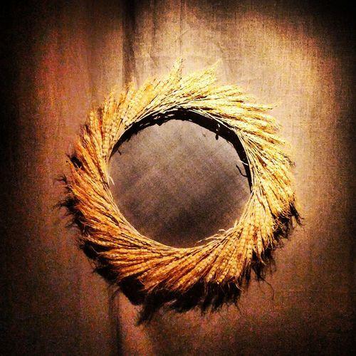 Sun Sigulda Paganism Simbols