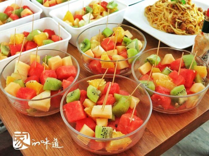 美食之鲜 Food Delicious Beijing EyeEm Best Shots