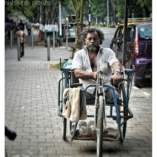 There is no greater disability in society, than the inability to see a person as more...!!!! Man Disabled Strong Faces Potrait Streets Streetphotography_color Mumbai Streetsofmumbai Mumbaiuncensored Maharashtraig Phodus_competition Indianshutterbugs Photographer Click Instadaily Photooftheday Instalike Instafollow
