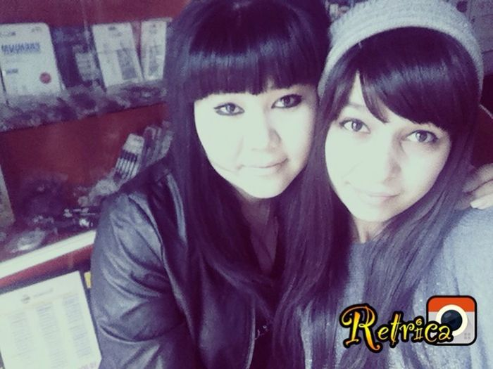 ))) First Eyeem Photo