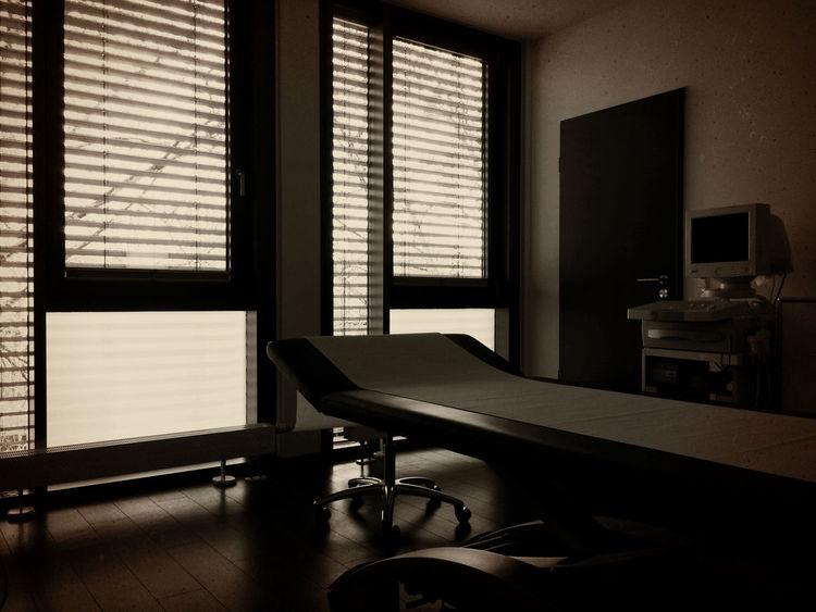 Doctor  Hospital Medical Ambulance Krankenhaus