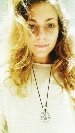 Learn & Shoot: Single Light Source Light Blue Eyes Helloworld Italiangirl Yoga ॐ Enjoying Life Smiling Street Fashion Shopping