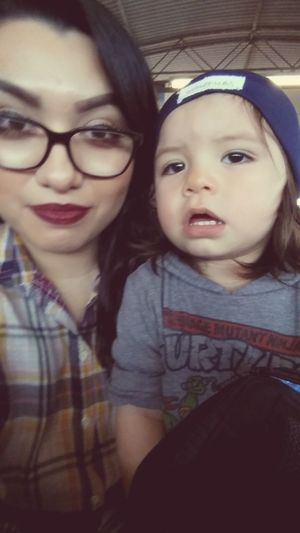 My baabbyyy Hendrix Mommy And Son Young Mom Boys With Long Hair
