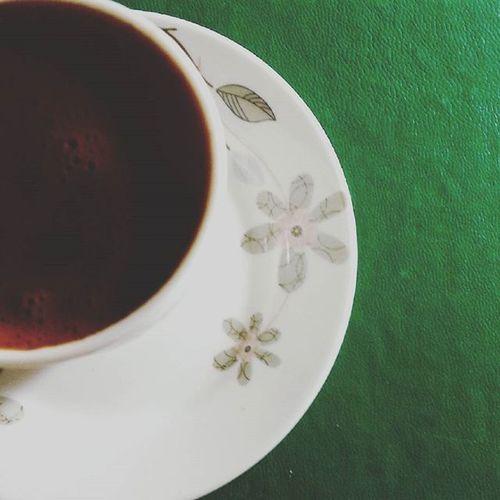 Goodnight Iyigeceler Coffee Kahve Turkishcoffee Türkkahvesi Follow4follow Likeforlike Like4like Instalike Instadaily Instamood Instasize Instagood Photo Likes VSCO Follow Followme Photooftheday Photoshoot Photographer Art