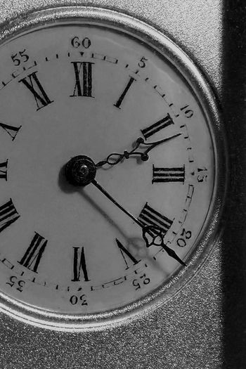 Antique Antique Clock Black & White Blackandwhite Clock Face Clock Hands Close-up Control Detail Metal Metallic Monochrome Old Old Clock Old-fashioned Part Of Time Mechanics Precision Clockwork Macro_collection Fine Art Photography