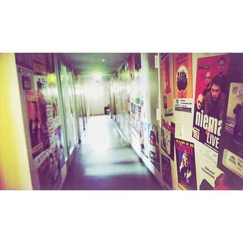 Kultimulti Kulturhaus Impression Exit Wallpaper Singerandperformer Instamoment Moodoftheday InstaPlace Artist Letstakethis Instagood Onlydetails DailyThings Have Character Photographie  POTD Blessed  Kontrastprogramm