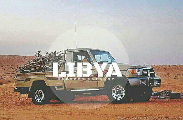 Dubai Toyota Jeep Wrangler  Working Libya Relaxing Hello World Drifiting Enjoying Life Style