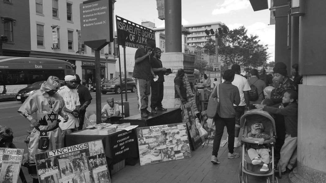 My Hobby Taking Photos Photography Black And White Daily Life Washington DC Snapshots Of Life The Street Photographer - 2015 EyeEm Awards www.TimDavidPhotography.com