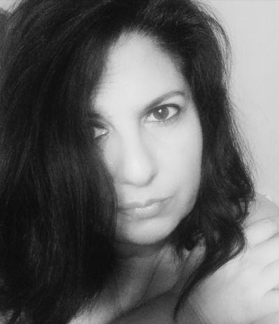 """e ogni pausa è cielo in cui mi perdo... "" S. Quasimodo Looking At Camera Adults Only Black Hair Close-up Colour Of Life Symplicity South The Secret Spaces Monochrome_life Blackandwhite Photography Black&white Black And White Portrait Monochrome Photography Monochrome NEM Self Selfportrait_tuesday_nonchallenge Capture The Moment"