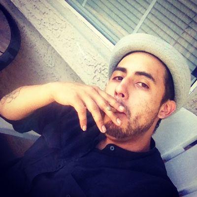 Happy 420 Highlife IStayHigh Istayblown Kusharmy bluntseasionmanymoretocome